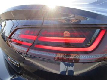 2019 Volkswagen Arteon SEL 4Motion (11)