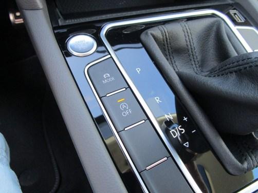 2019 Volkswagen Arteon SEL 4Motion (42)