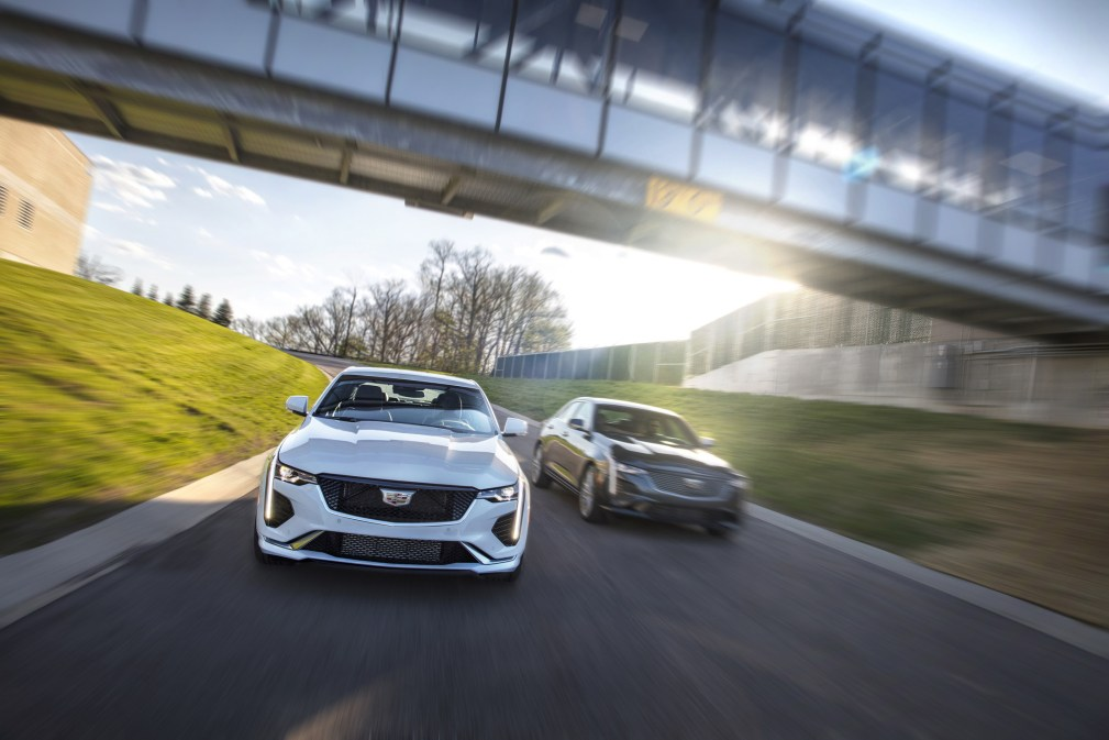 2020-Cadillac-CT4-Sport-015