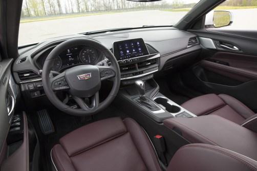 2020-Cadillac-CT4-Sport-019