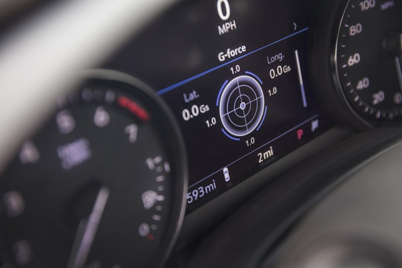 2020-Cadillac-CT4-Sport-023