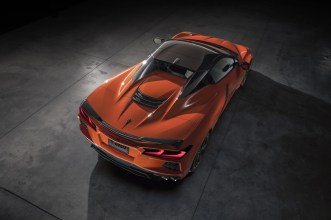 2020-Chevrolet-Corvette-Stingray-Convertible-004