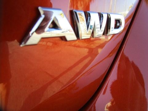 2020 Nissan Altima AWD (10)
