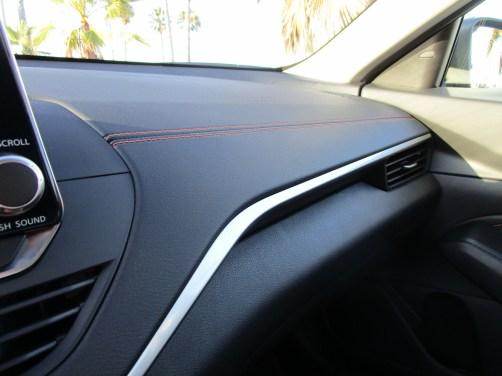 2020 Nissan Altima AWD (22)