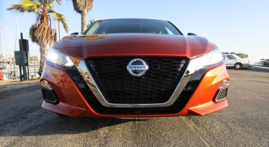 2020 Nissan Altima AWD (4)