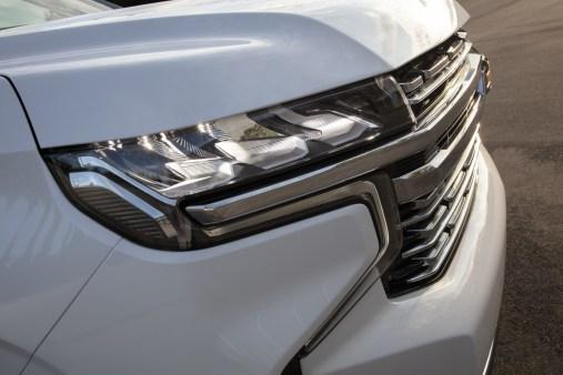 2021 Chevrolet Suburban-023