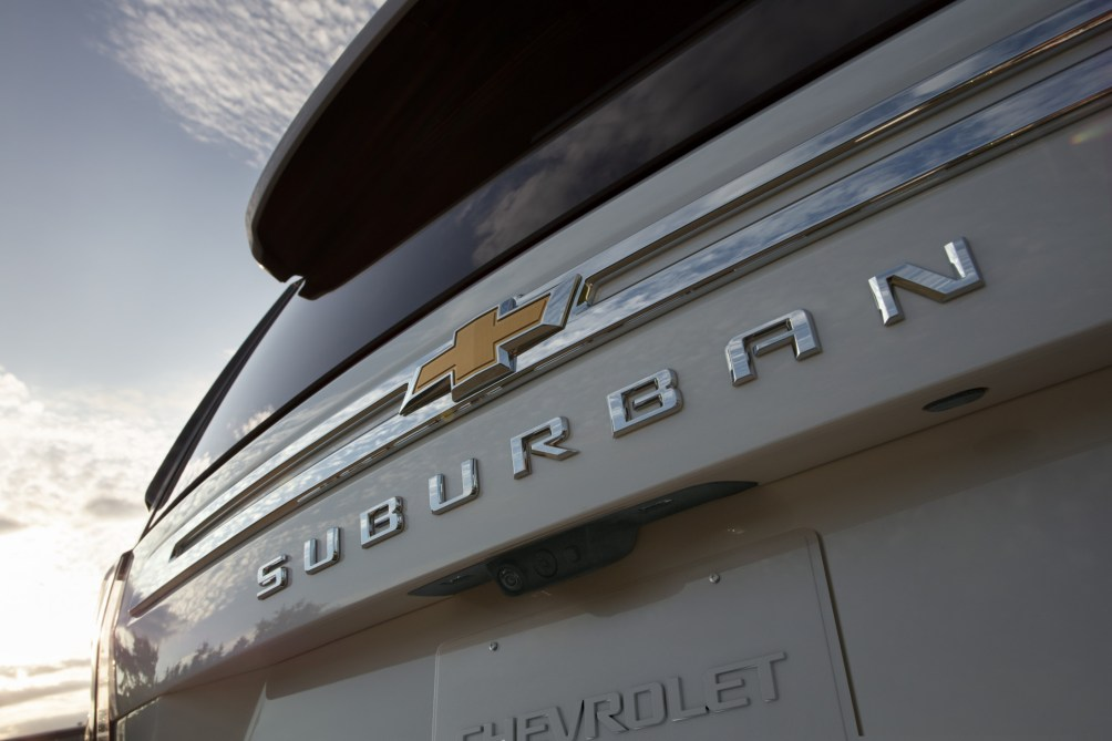 2021 Chevrolet Suburban-024