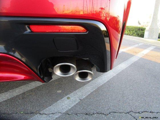 2020 Lexus RCF (16)