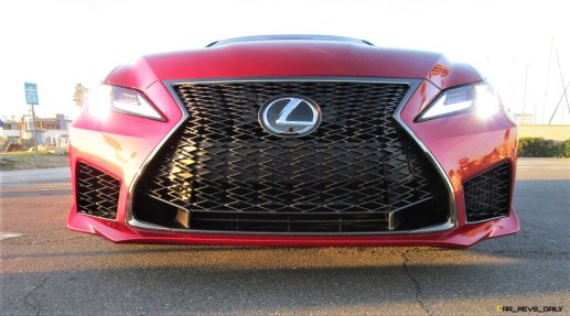 2020 Lexus RCF (19)