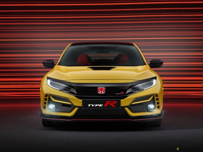 200827_Civic_Type_R_Limited_Edition