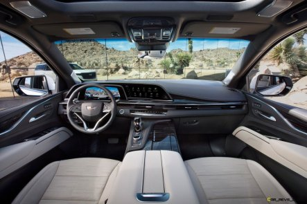 2021-Cadillac-Escalade-068