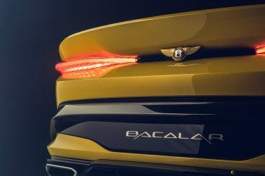 Bentley Mulliner Bacalar - 17 (1)