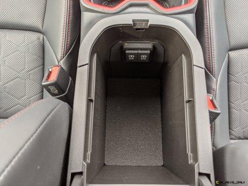 2020 RAV4 TRD Off-Road - Car-Revs-Daily.com Matt Barnes (43)