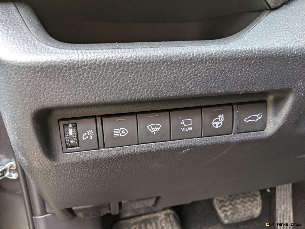 2020 RAV4 TRD Off-Road - Car-Revs-Daily.com Matt Barnes (45)