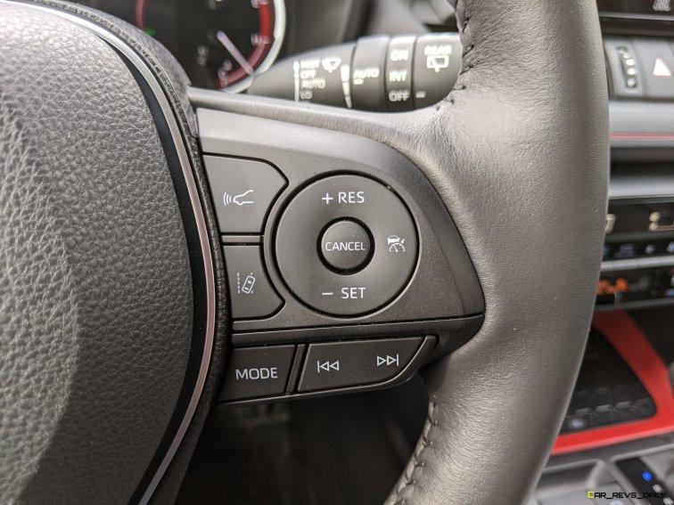 2020 RAV4 TRD Off-Road - Car-Revs-Daily.com Matt Barnes (46)