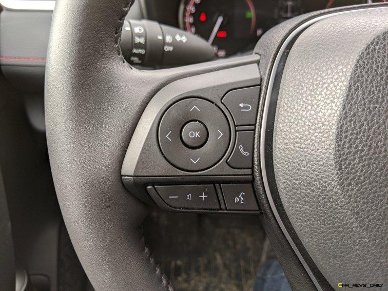 2020 RAV4 TRD Off-Road - Car-Revs-Daily.com Matt Barnes (47)