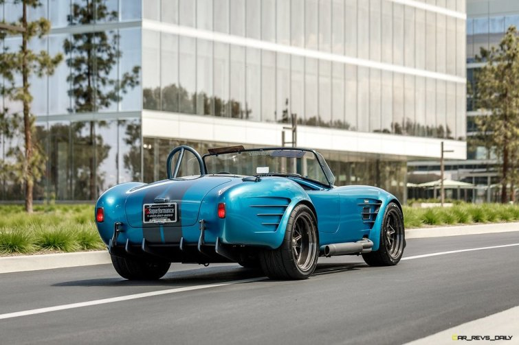 Superformance-MKIII-R-Cobra-Driving-Staged-Business-Park