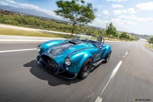 Superformance-MKIII-R-Cobra-Driving