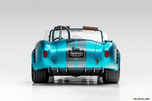 Superformance-MKIII-R-Cobra-Rear-Staged