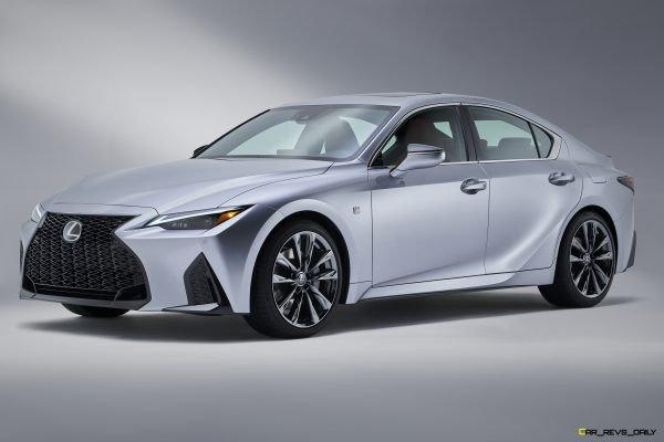 2021-Lexus-IS-F-SPORT-001-600x400