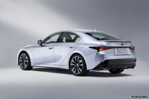 2021-Lexus-IS-F-SPORT-003-600x400