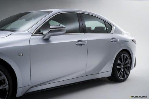 2021-Lexus-IS-F-SPORT-007-600x400