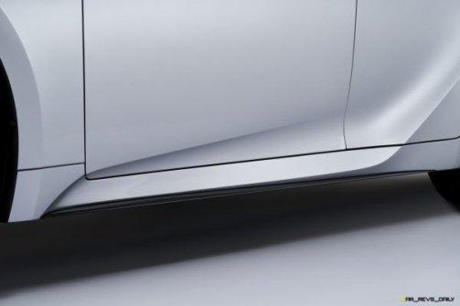 2021-Lexus-IS-F-SPORT-009-600x400