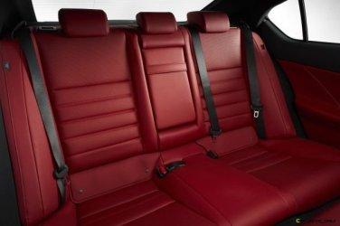 2021-Lexus-IS-F-SPORT-023-600x400