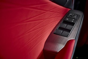 2021-Lexus-IS-F-SPORT-024-600x400