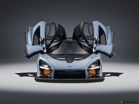 Small-8828-McLaren-Senna