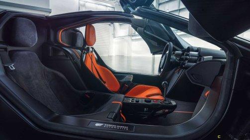 gordon-murray-automotive-t.50-cabin-detail