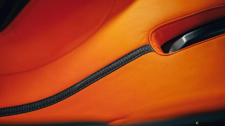 gordon-murray-automotive-t.50-seat-detail