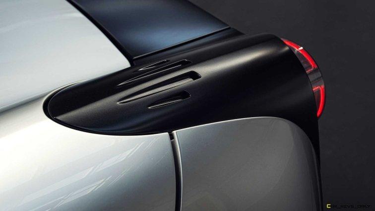 gordon-murray-automotive-t.50-taillight