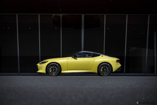 Nissan_Z_Proto_exterior_Side_2-1200x800
