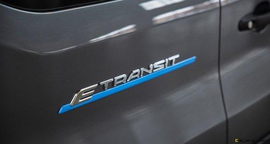 2022_Ford E-Transit_04