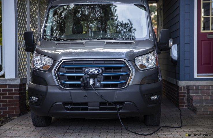 2022_Ford E-Transit_06