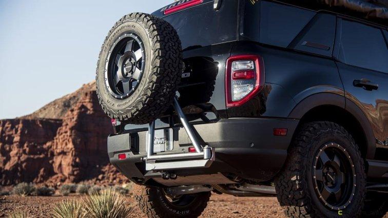 4-Wheel-Parts-custom-Bronco-Sport-SUV_02