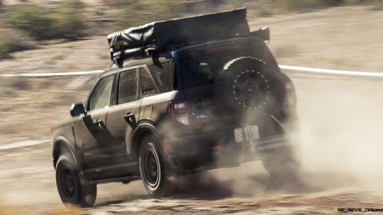 4-Wheel-Parts-custom-Bronco-Sport-SUV_04