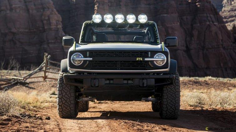 4-Wheel-Parts-custom-Bronco-four-door-SUV_10