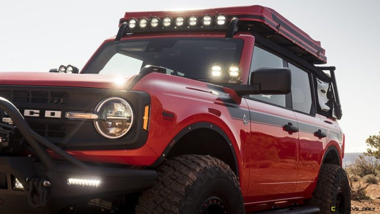 ARB-4x4-Accessories-custom-Bronco-four-door-SUV_04