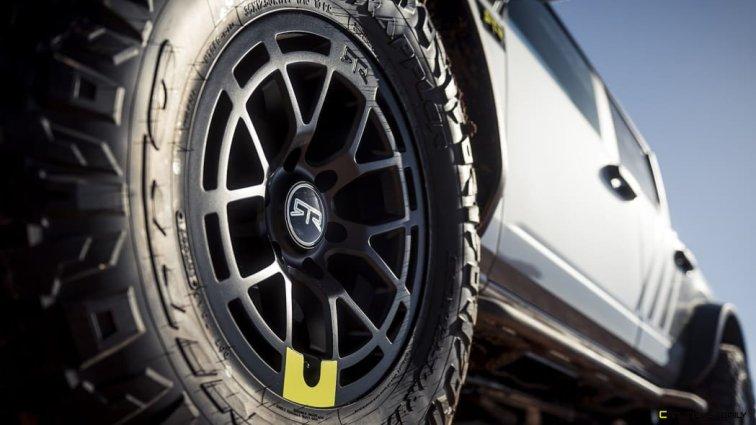 RTR-Vehicles-custom-Bronco-four-door-SUV_06
