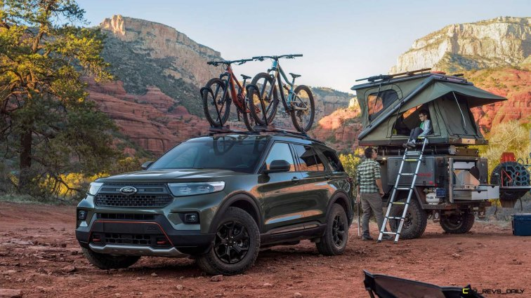 2021-ford-explorer-timberline-exterior-front-quarter (2)