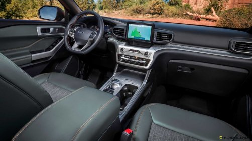 2021-ford-explorer-timberline-interior-dashboard