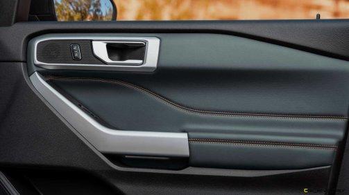 2021-ford-explorer-timberline-interior-door-panel