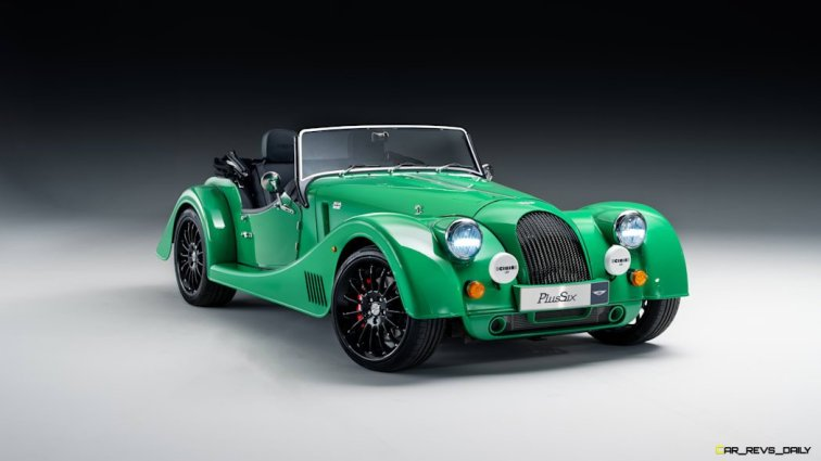 Plus-Six-front-three-quarters-roof-down