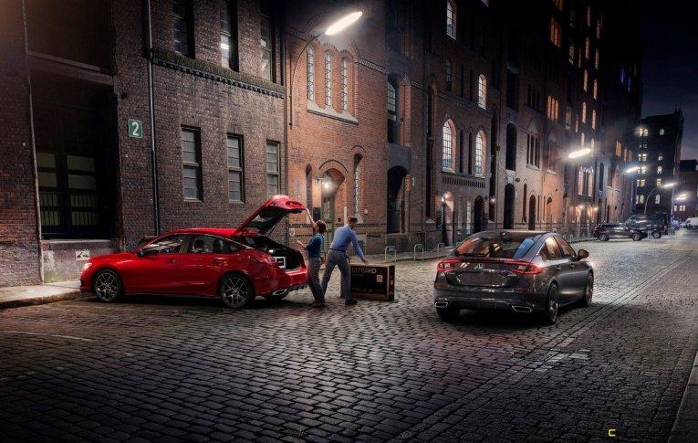 04 2022 Honda Civic Hatchback-1200x761