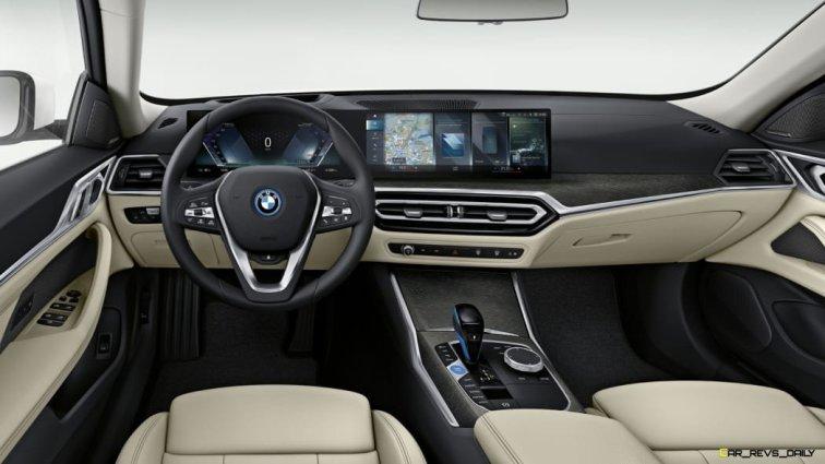 2022-BMW-i4-M50-interior