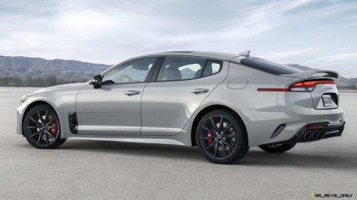 2022-kia-stinger-scorpion-special-edition-rear-corner
