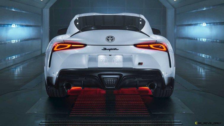 2022-toyota-supra-a91-cf-edition-rear-view (2)