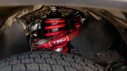 2022-toyota-tacoma-trd-pro (6)